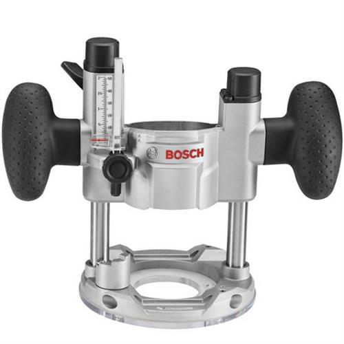 Bosch Dykkenhet TE 600 for GKF 600