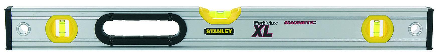 STANLEY VATER XL MAGN 600MM 0-43-625