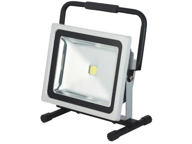 Grunda Arbeidslampe PRO LED 4000 LM (50W)