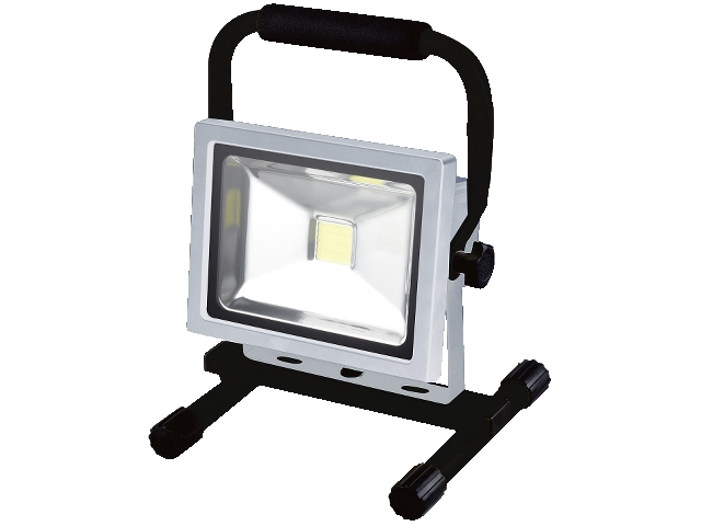 Grunda Arbeidslampe PRO LED 1350 LM (50W)