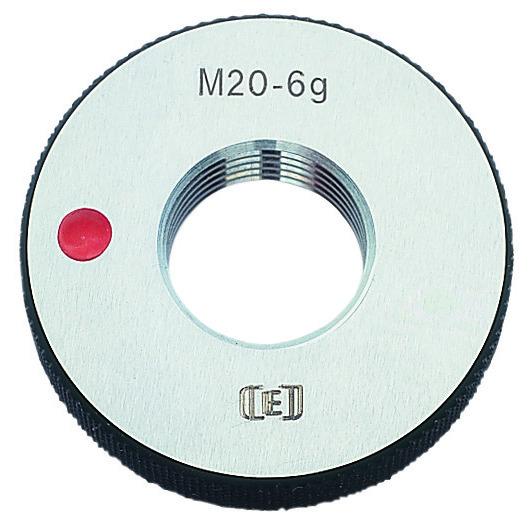 CEJ GJENGERING STOPP M16 (X2.0)