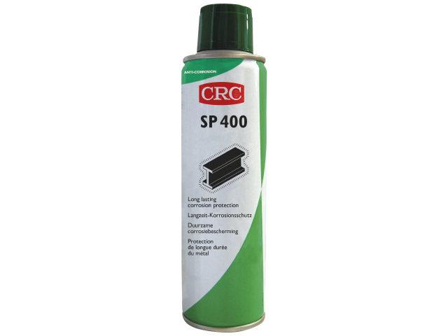 CRC SP 400 Rustbeskyttelse 250ml