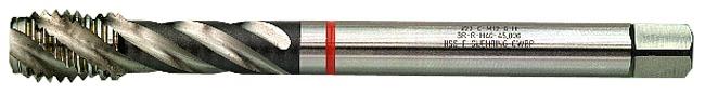 GUHRING GJENGETAPP SPIRAL 823 M16