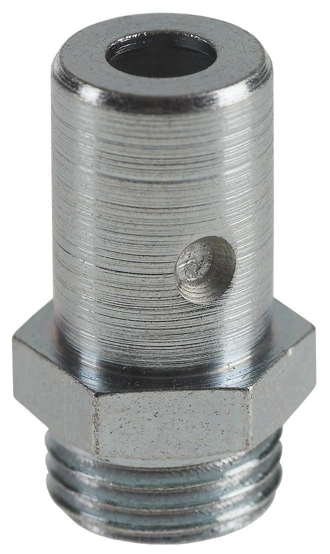 SLANGE ARMERT 3303-300 MM
