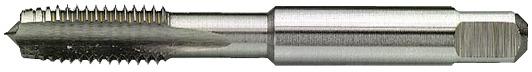 NONAME GJENGETAPP M16X1 0 NR2 KULLST.