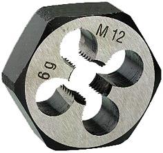 NONAME GJENGEMUTTER M16