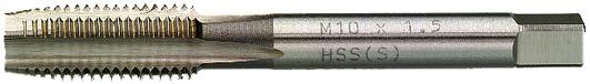 RECOIL GJENGETAPP M16X2 0