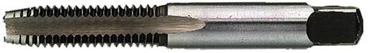 GUHRING GJENGETAPP M16 VE NR3 KULLST.