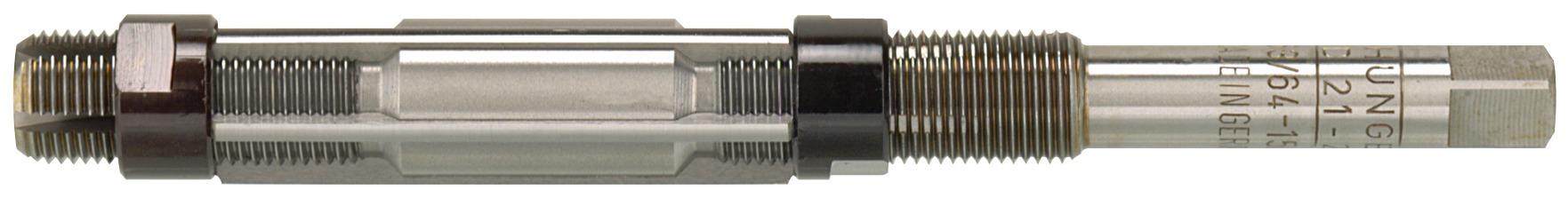 BROTSJ STILLBAR D 45-55