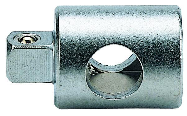 TENG OVERGANG 1/4-3/8 M140036-C