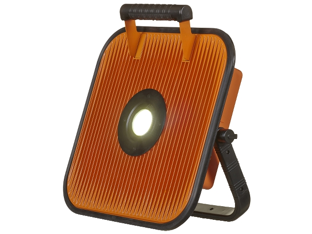 Grunda Arbeidslampe Pro 5500 (5500 lumen)
