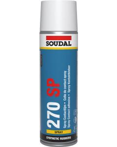 SOUDAL KONTAKTLIM 270 SP 500ML