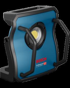 BOSCH Batterilampe GLI 18V-10000 C