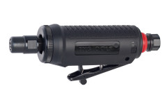 Teng Tools filemaskin ARG01 verktøy.no