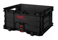 MILWAUKEE PACKOUT KASSE / CRATE