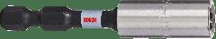 Bosch Impact Control universalholdere standard magnetisk verktøy.no
