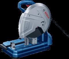 Bosch metallkappesag GCO 14-24 J
