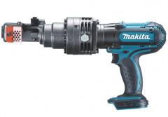 Makita ARMERINGSKUTTER DSC162Z 18V verktøy.no