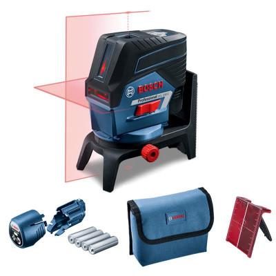 Bosch Linjelaser GCL 2-50 C Professional