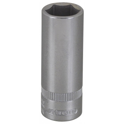 PIPE 20L- 6 MM