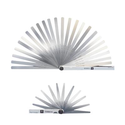 SKF bladsøker for nøyaktig måling / peiling 100-200mm verktøy.no