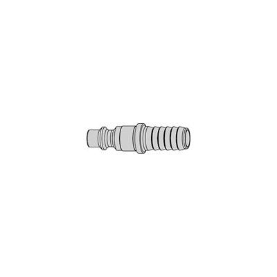 CEJN eSafe nippelkobling 310 slangekoblingsende verktøy.no