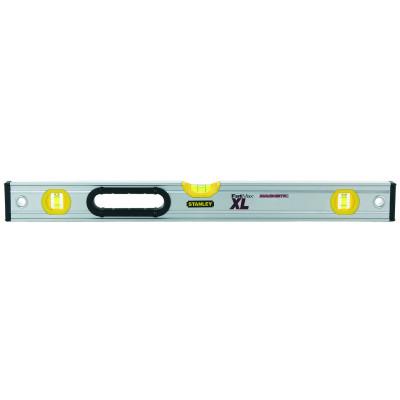 VATER XL MAGN 600MM 0-43-625