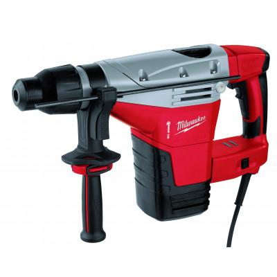 Milwaukee Bor-/Meiselhammer Kango 545 S