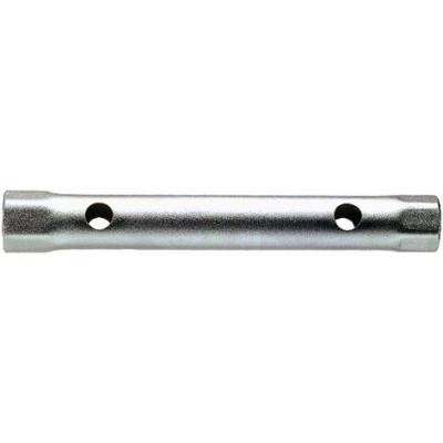 Pipenøkkel 896 B uten dreiestift verktøy.no