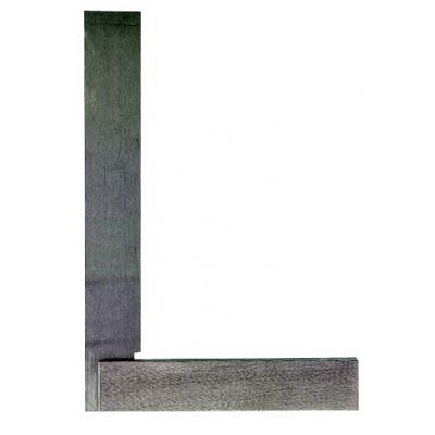 VINKEL ANSLAG 75X50 DIN 875/2