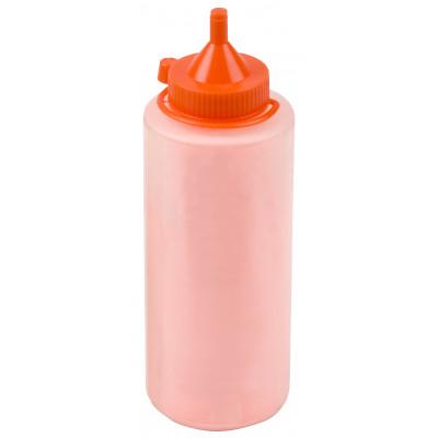 Orange kritt 200G KGC verktøy.no