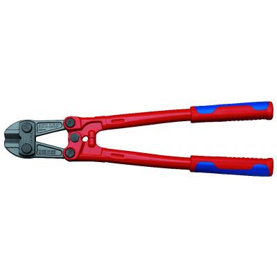Knipex 7172 boltekutter 610 MM verktøy.no
