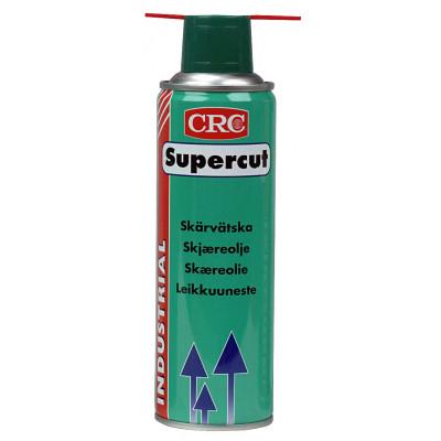 SKJÆREOLJE 5L CRC SUPER CUT