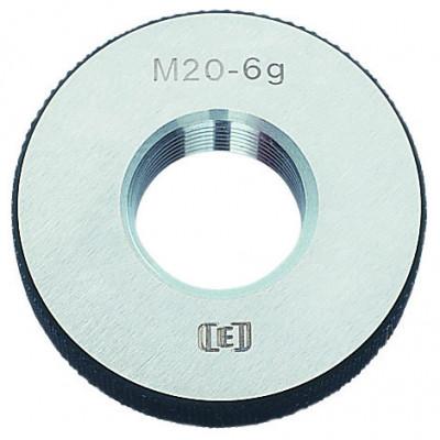 GJENGERING M8 (X1,25)