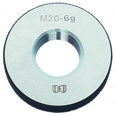 GJENGERING M20 (X2.5)