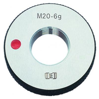 GJENGERING STOPP M8 (X1,25)