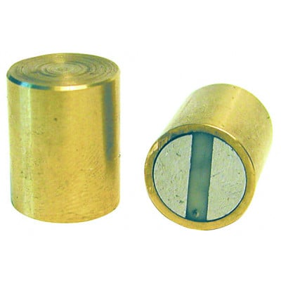 MAGNET I SMCO 10 MM DIAMETER