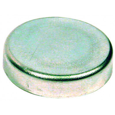 MAGNET I FERRITE 63 MM DIAMETE
