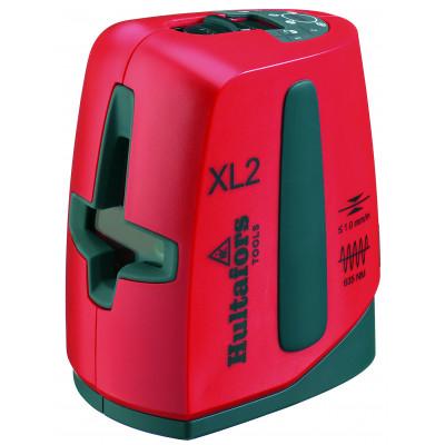 KRYSSLASER XL 2