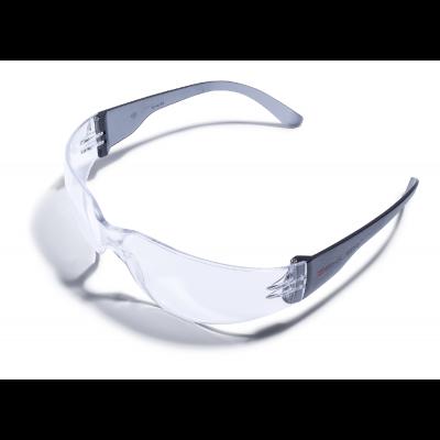 Zekler Vernebriller 30