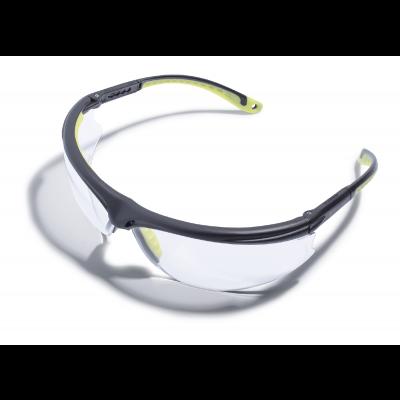 Zekler Vernebriller Z45