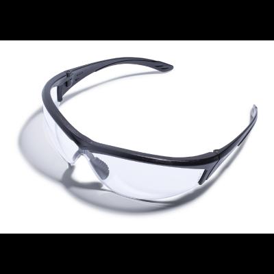 Zekler Vernebriller 75