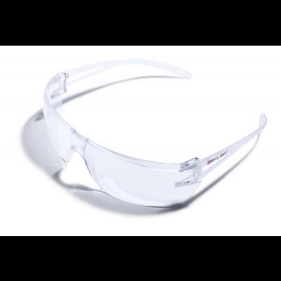 Zekler Vernebriller 36