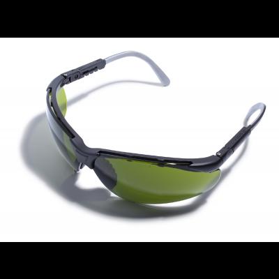 Zekler sveisebrille 55 DIN 5 verktøy.no
