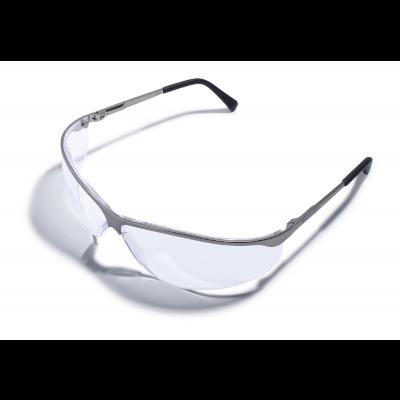 Zekler Vernebrille Z70