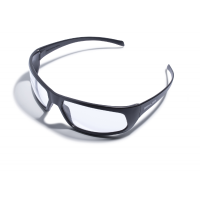 Zekler Vernebriller 72