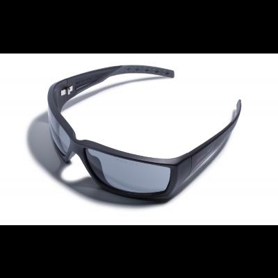 Zekler Vernebrille 108