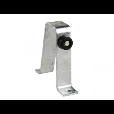 Dørstopper 4495 VFZ 95X110MM