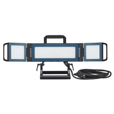 Mareld Arbeidslampe VAPOR 8000 APP & Sensor