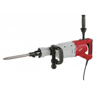 Milwaukee Meislehammer Kango 900 K/HEX